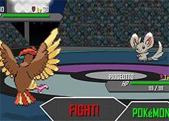 Juegos Gratis - Juego: Estadio Pokemon - Jugar Juegos Online Infantiles de Pokemon para Niños