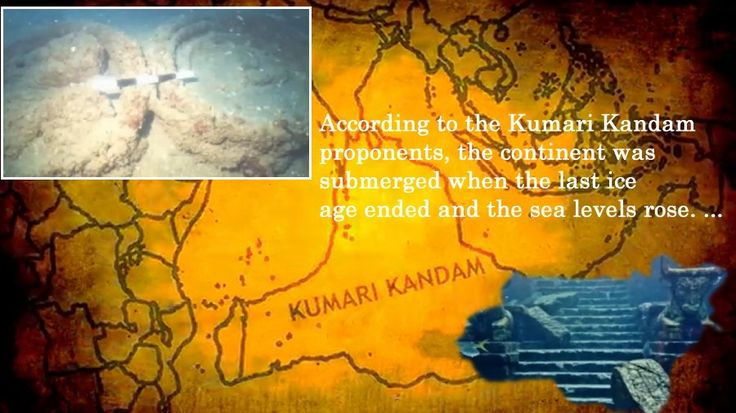 The legend has it that the first two Sangams were held in cities devoured by the sea, and the third was held in the present-day city of Madurai.