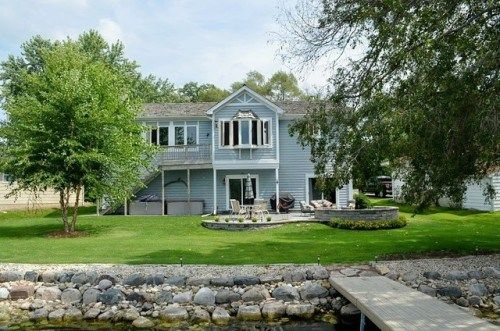 17 best ideas about lakefront property on pinterest lake for Houses for sale in japan zillow