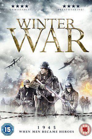 Nonton Film Winter War | Bioskop, Film, Jepang