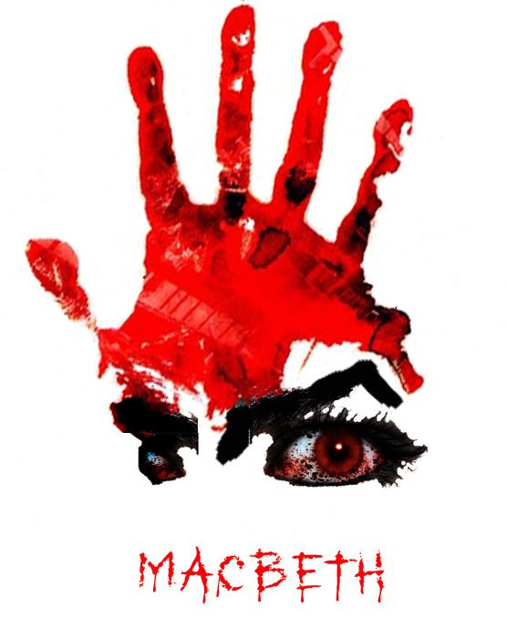 25+ best ideas about Macbeth book on Pinterest   Macbeth william ...