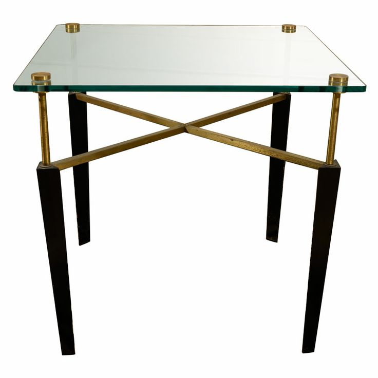 17 best images about cool cocktail side end console tables for Cool side tables