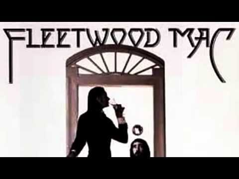 From that first 1975 Fleetwood Mac LP - here's Christine McVie's  song ' Warm Ways.'