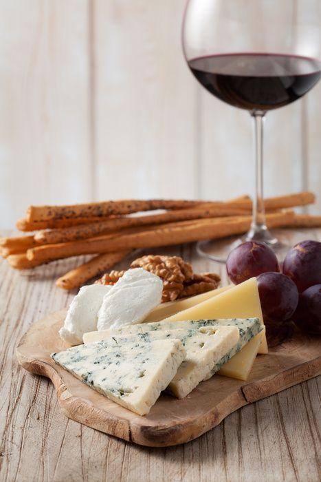 Yemek, stil ve ürün fotoğrafçısı | Yiyecek içecek ürün katalog çekimleri - YEMEK - FOOD