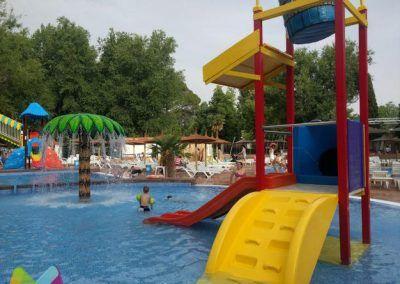 #swimmingpools #outdoorpools  #children'spools #Waterslides #Holidays #Summer