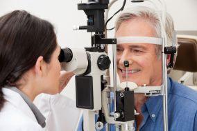 Noticias sobre calidad de vida, salud, ciencia, medicina y seguros médicos por Johannes Fallorina