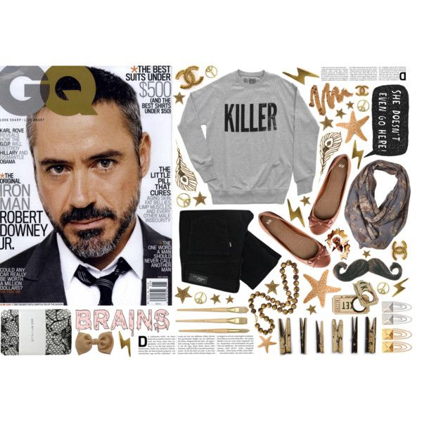 """killer♥"" by mrsbassett on Polyvore: Killers, Polyvore, Mrsbassett"
