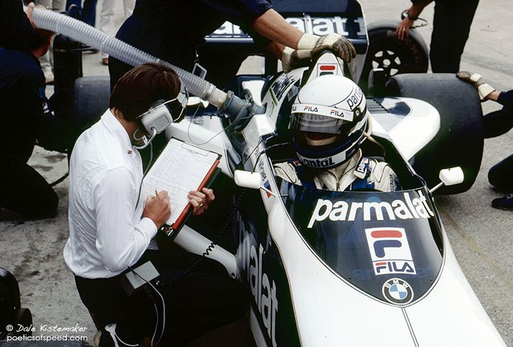 903 best images about piloti on pinterest monaco nigel mansell and james hunt. Black Bedroom Furniture Sets. Home Design Ideas