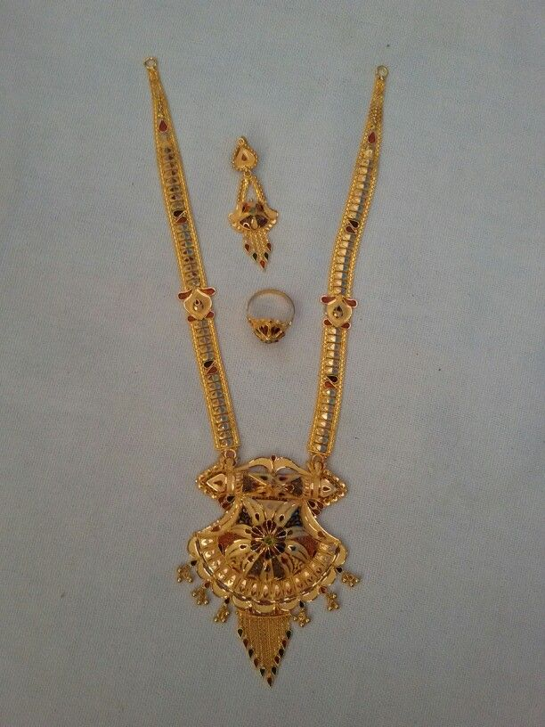 17 Best Images About Ashoka Jewellers On Pinterest