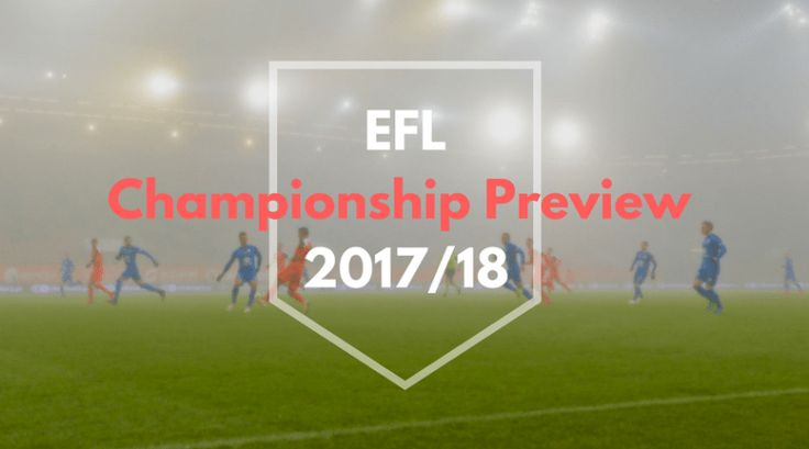 England championship  predictions Sheffield Wednesday F.C v Leeds United on 01 October Sunday 2017.