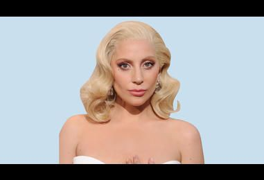 Lady Gaga And Katy Perry Are 'Involved' In Kesha Vs Dr Luke Legal Battle | MTV UK