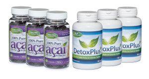 Acai berry Detox review http://beautyandskincarereviews.com/acai-berry-detox-review/