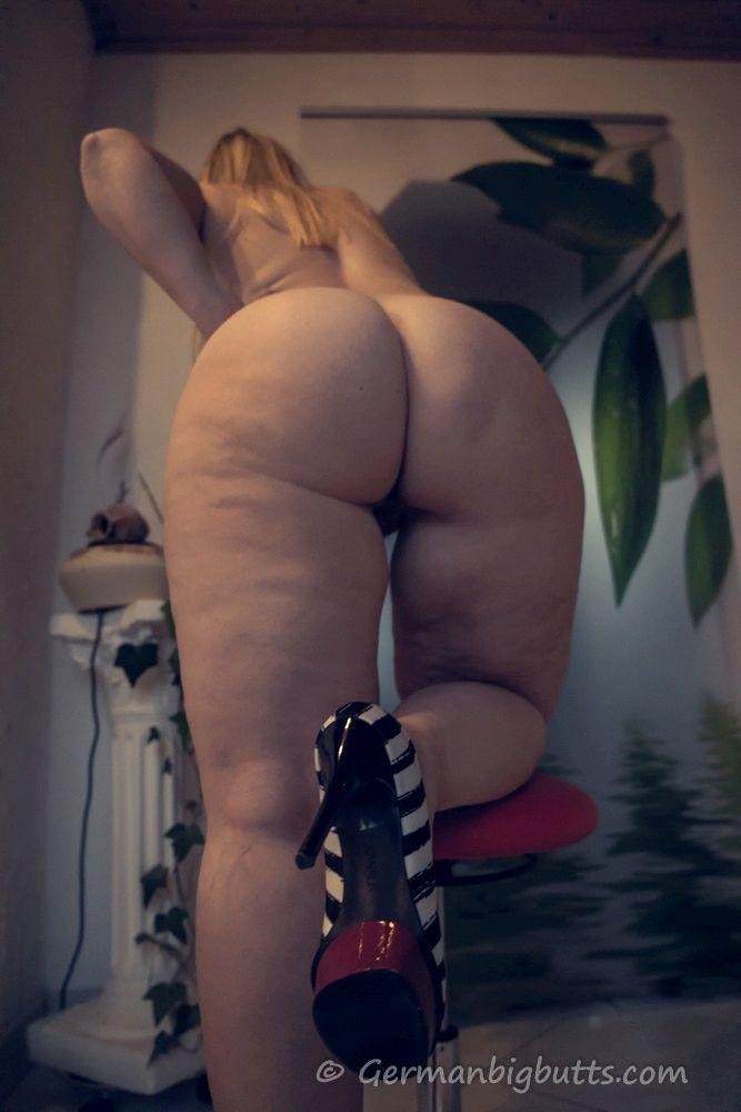 www.bangbros big booty ass