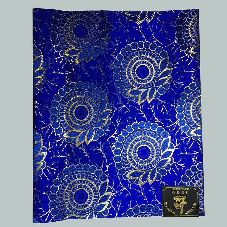 Find More Fabric Information about latest African traditional Head Gear,blue nigeria sego headtie, African Wedding Party Head Tie for african headwraps LXL 8 15,High Quality gear gear,China gears gears gears Suppliers, Cheap ties ties from Freer on Aliexpress.com