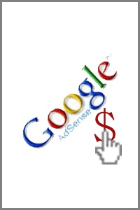 Would you like to make money online? Here are some ways you can make money with your website!