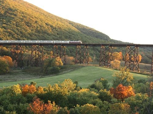 17 Best Images About Hudson Valley Ny On Pinterest