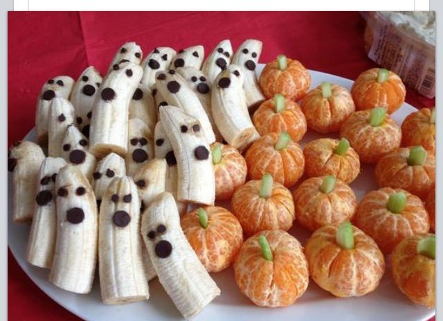 136 best office halloween party images on pinterest halloween parties halloween recipe and holidays halloween