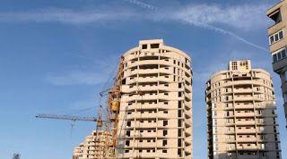 Недвижимость в Воронеже и области: 2 комнатная в Дубраве с отделкой