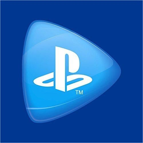 Playstation Now Subscription (3 Months) - PS4 / PS3 / Windows PC [Digital Code]