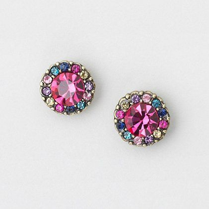 9 best Claire's ear piercing images on Pinterest | Stud ...