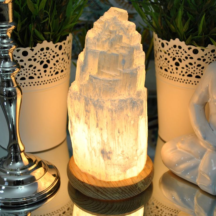Evidence For Salt Lamps : 1000+ images about salt lamps!! on Pinterest News articles, Natural healing and Himalayan salt