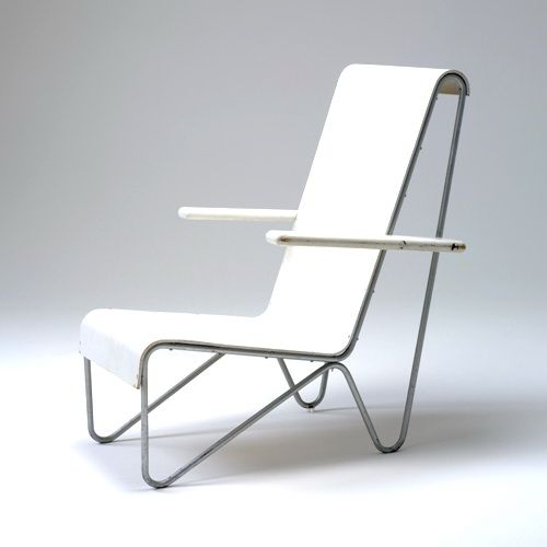 32 best GERRIT RIETVELD images on Pinterest Style Chair design