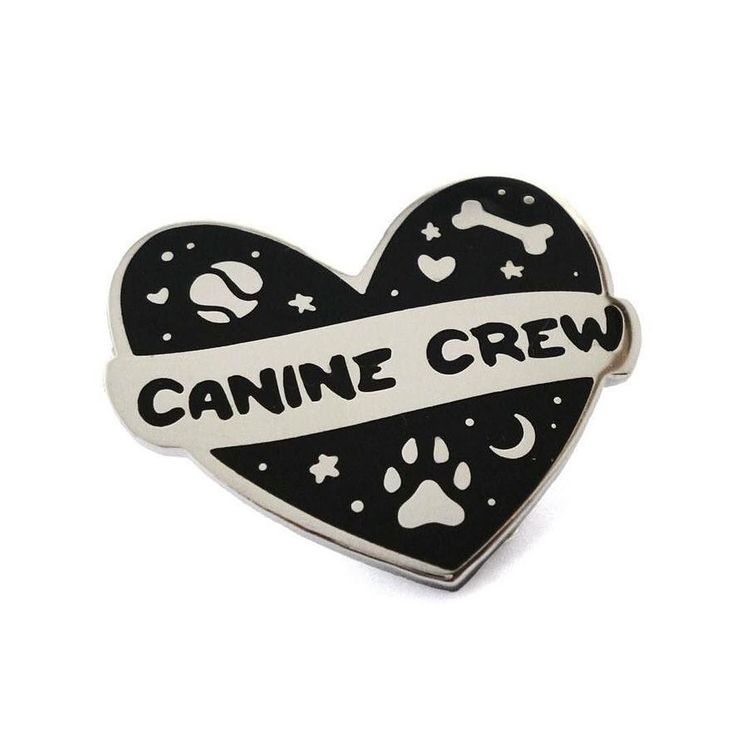 Repost @lynseyluu  The Canine Crew pin badge pre-order is also available & you will receive an official member certificate & FREE sticker as well!!!  Cat Gang is also available  Both due end of April/start of May www.lynseyluu.co.uk  #lynseyluu #pinbadge #pinbadges #pingame #pingamestrong #pincommunity #enamelpin #enamelpinbadge  #caninecrew #dogladygangpin  #dogpin #dogsofinstagram  #hardenamel #preorder #comingsoon #teamdog #etsy #etsyshop #etsyseller #dogbadge #preorder #bosslady…