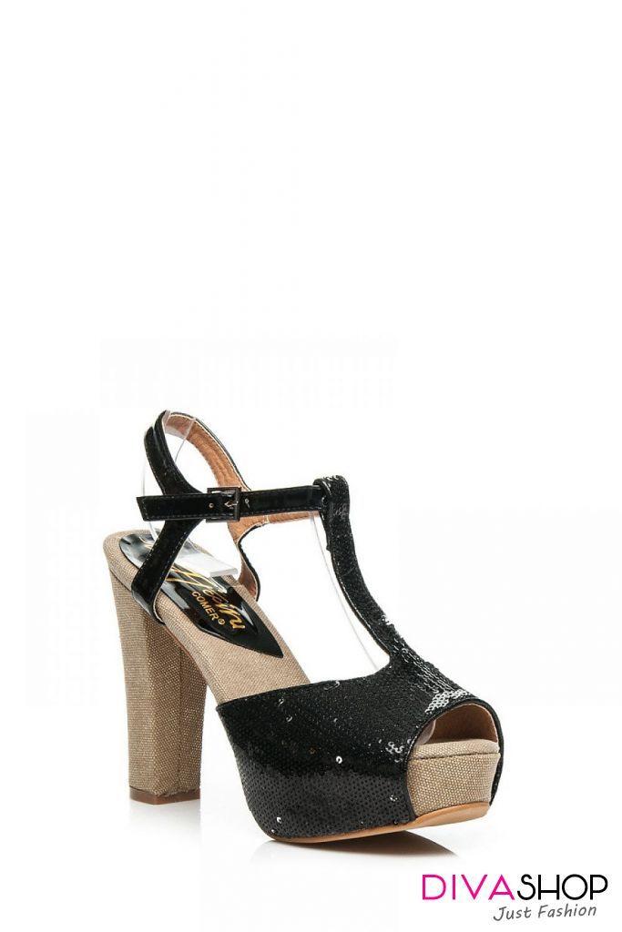 Pin On Pantofi Dama