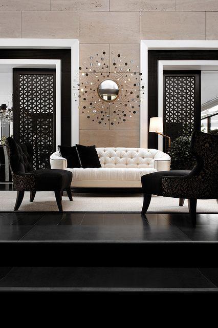 Art Decoratif Def