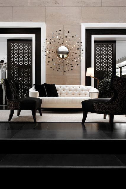 25 best ideas about entrance foyer on pinterest for Decoration foyer salon