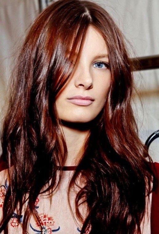 Top 20 Hair Color Trends For Women In 2017 Top 10 Listing Of Best Things Red Hair Haircolor
