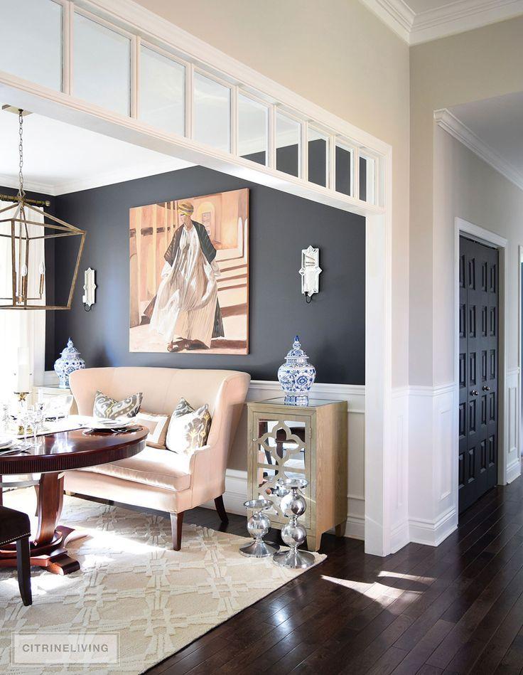 Best 10 Neutral rug ideas on Pinterest Living room area rugs