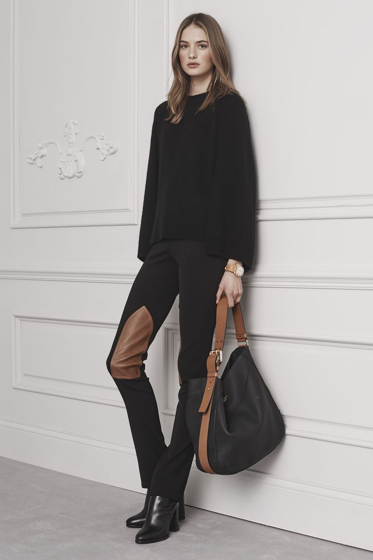 17 best winter 2017 fashion images on Pinterest | Fall winter, Fall ...