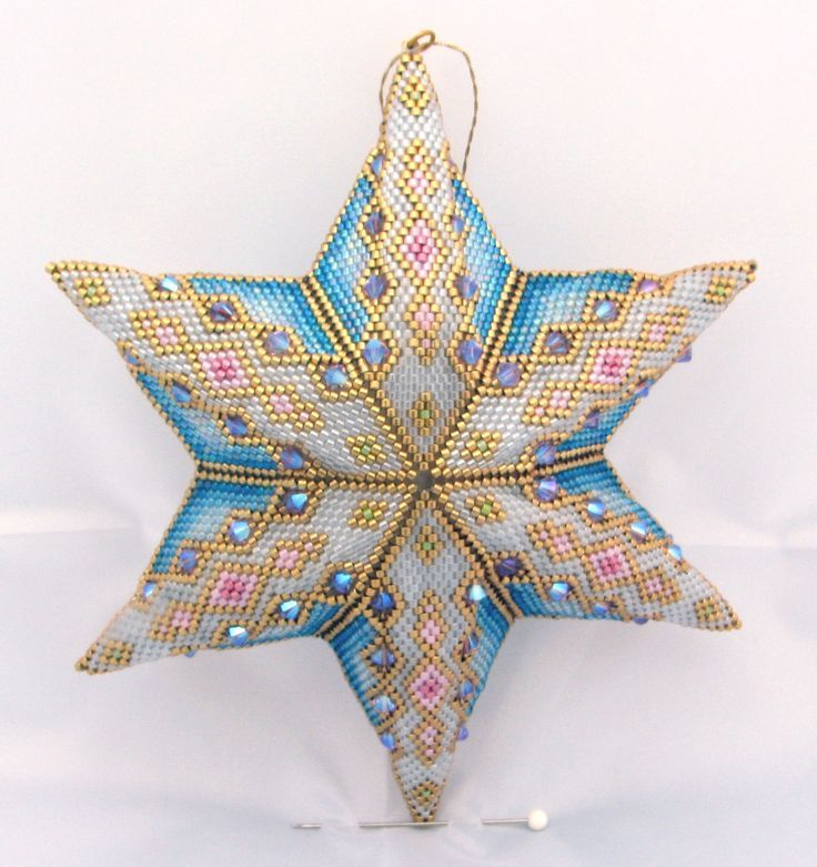 210 best Starfish images on Pinterest  Beads Starfish and Beadwork