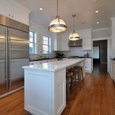 14 best images about Kitchen on Pinterest