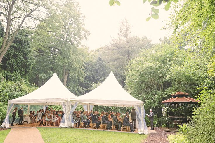 Wedding Marquee Hire | Wedding Marquee Hire Scotland | Marquee Hire Northeast