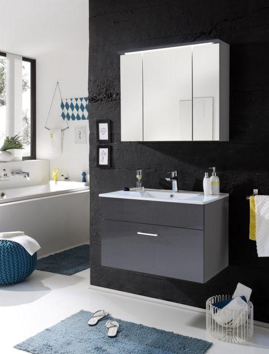 Badezimmer Set badezimmer set, badezimmer set angebote, badezimmer ...