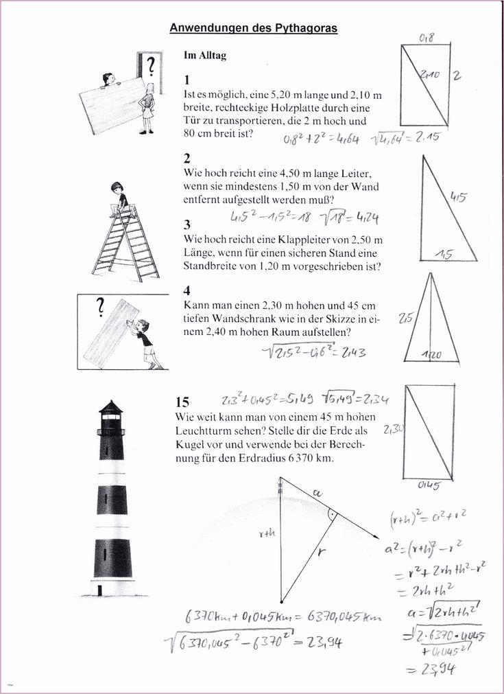 der kleine herr jakob arbeitsblatter luxus neues satz des pythagoras arbeitsblatt aufsatz. Black Bedroom Furniture Sets. Home Design Ideas