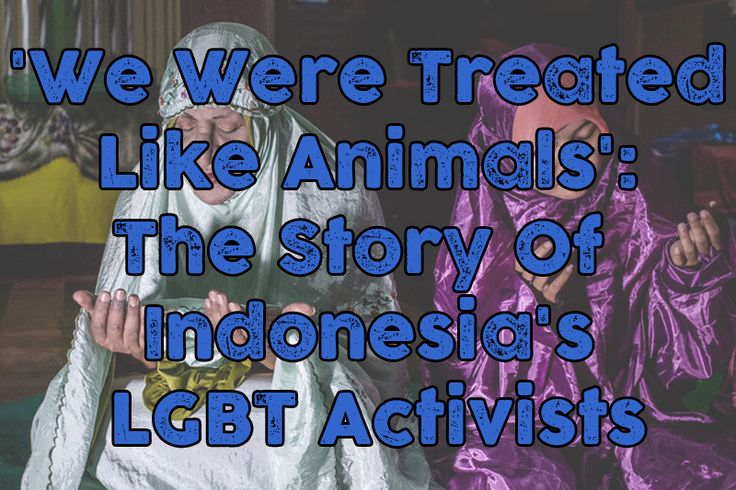 This is the first part of a 10-part series on LGBT rights in Southeast Asia, which uncovers the challenges facing the LGBT community in the region and highlights the courageous work of activists there. Hartoyo remembers that fateful night in 2007 all too clearly. He had been home with his boyfriend in the Indonesian province...Read More »