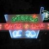 Been twice, love the fresh salsa bar. Austin, Tx on south congress st.