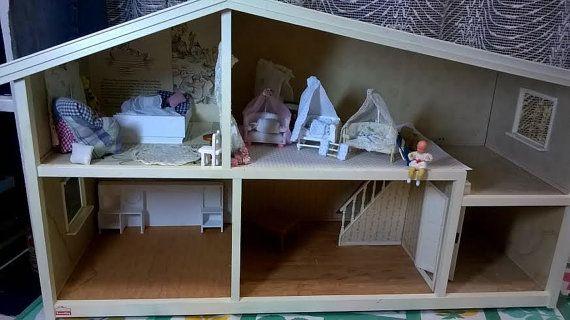 Unique Miniature Babybay Little Prince Lundbysize von minis4you