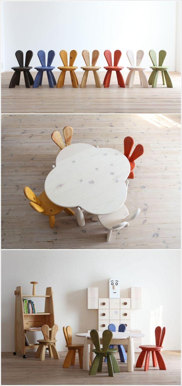 S Bedroom Furniture 17 Best Ideas About Kids Bedroom Furniture Design On Pinterest