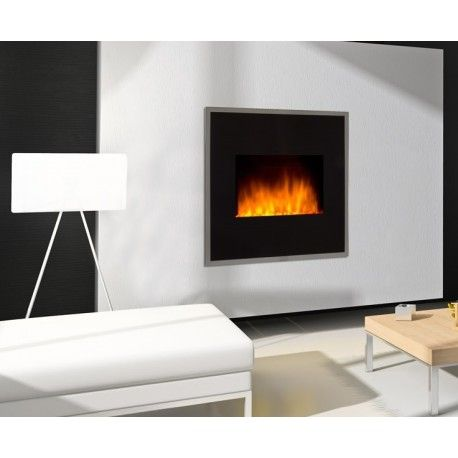 20 best cheminée images on Pinterest Fireplaces, Fire places and