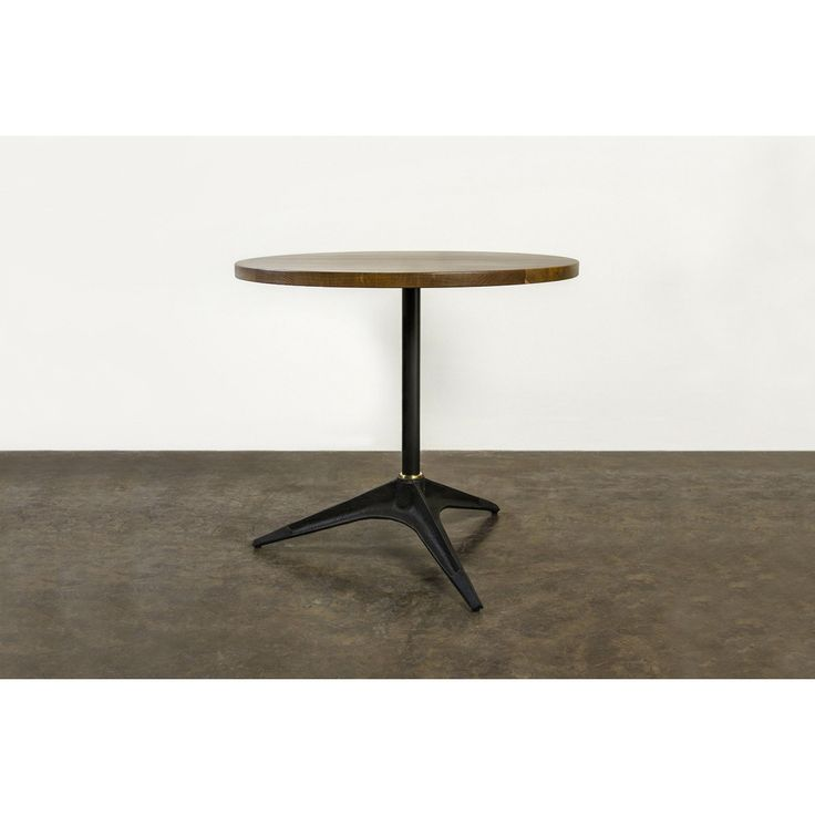 Nuevo Living Compass Bistro Table