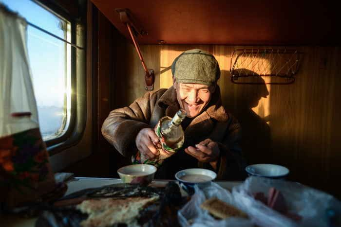 All you need to know to travel Uzbekistan by train: timetables, ticket prices, tour companies, travel conditions and more.