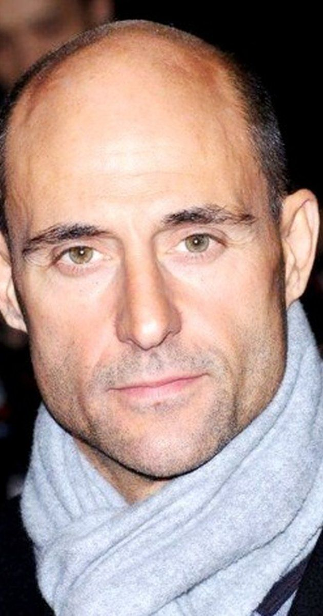Mark Strong, Actor: Kingsman: The Secret Service. British actor Mark Strong, who played Jim Prideaux in the 2011 remake of Tinker Tailor Soldier Spy (2011), is often cast as cold, calculating villains. But before he became a famous actor, he intended to pursue a career in law. Strong was born Marco Giuseppe Salussolia in London, England, to an Austrian mother and an Italian father. His father left the family not long after he was born, and his ...
