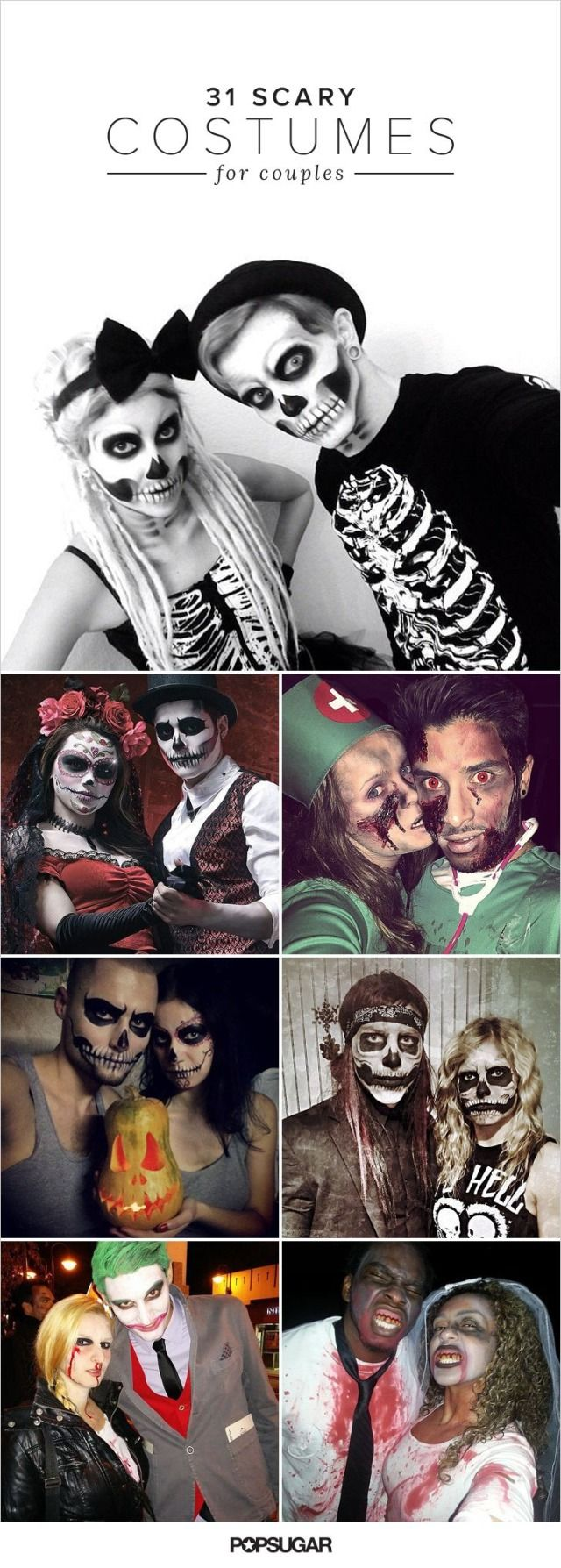 41 best fancy a dress up?? images on Pinterest   Halloween ideas ...