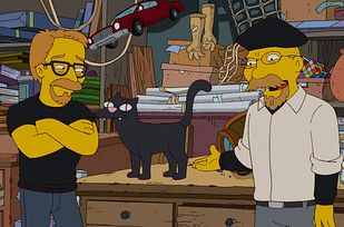 """MythBusters 