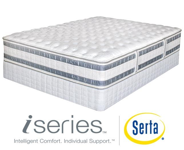 sleepy the introducing doze sleepys mattress daily s current blog news