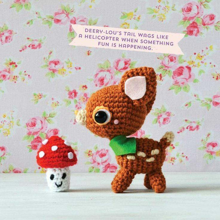 Free Super Mario Amigurumi Patterns : Plus de 1000 idees ? propos de Cr?Ch?T sur Pinterest ...